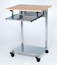 new design work table cheap modern computer desk