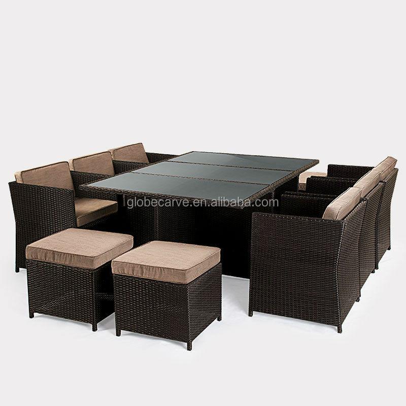 Garden Ridge Outdoor Furniture Hot Sale And High