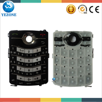 Original New Replacement Keypad For Blackberry 8220 Keypad, Keyboard For Blackberry 8220 Parts
