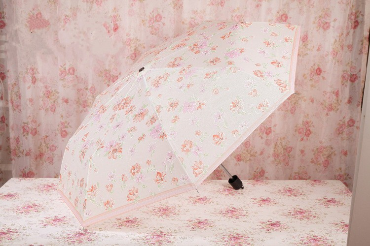 Зонт NEW