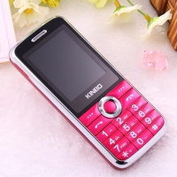 2015 new coming hot selling cheapest china mobile phone in india