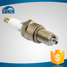2015 Top quality best sale made in China ningbo cixi manufacturer genuine auto parts spark plug for sale