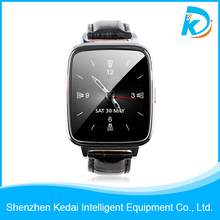 Popular Colors Touch Screen android smart wristband bracelet for phone