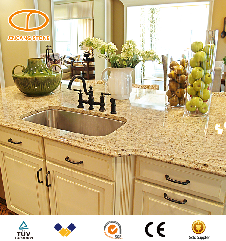 Solid Surface Top For Kitchen : Solid surface kitchen top, solid surface kitchen rubber countertops ...