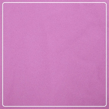 100% Polyester Home textile fabric