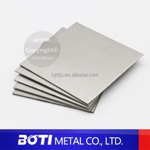 2015 new chromium sheet in chromium price