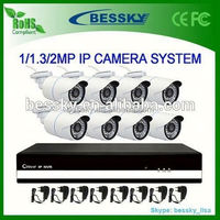 wireless nvr kits,ahd dvr recorder player wifi,analog to ip camera converter