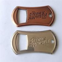 manufacturer supplier magnetic beer bottle opener cap lifter can opener for promotion