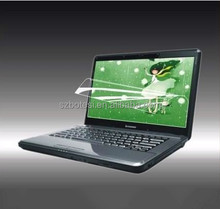 News!!! screen protector for PC , clear/anti-glare/privacy/diamond screen protector for PC