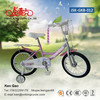 high quality cheap price kids bicycle children bicycle for 10 years old child bicycle