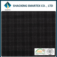 wholesale indian wear tr shiny punjabi suit material fabric