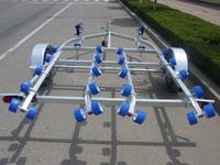 jet ski boat trailers