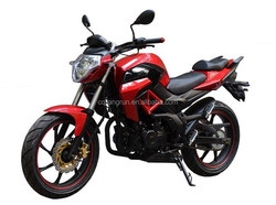200cc 250cc super hot seller dragon warrier racing motorcycle