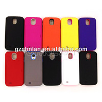 New arrival cell phone case card holder for iphone 5 s, can stand, many colors