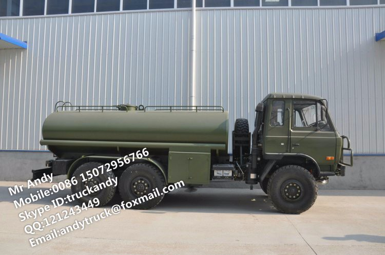 army water tanker truck (2).jpg