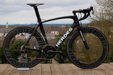 T700 Full Heroes Carbon Fiber Road Bike, Complete Road Bike,Complete Bicyle