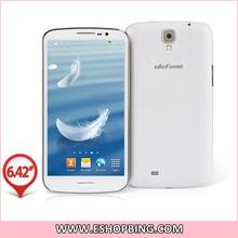 Best sellers of aliexpress goo phone 5