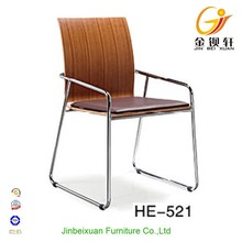 2015 Hot sale antique wood chair