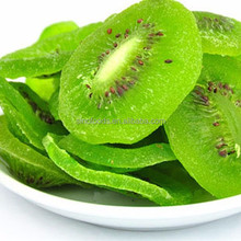 Top level top sell new product of dried sweet kiwi fruit