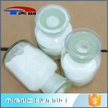 high quality srevia sugar in hot sale
