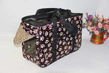 Deluxe Comfort New Arrival Tote Cages Wholesale 2015