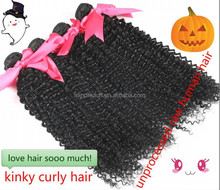 On sale Brazilian human hair sew in weave human hair weft wholesale hair weave distributors