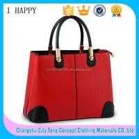 New Model Korea Fashion Ladies Handbags Wholesale Online