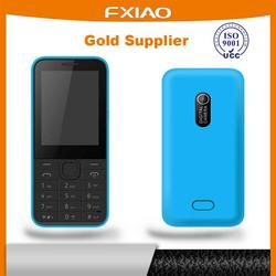 latest mobile phone model waterproof android mobile phone with great price