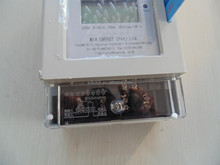 good quality for split single phase prepaid energy/power meter