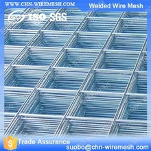 Different Types Of Mesh Kings Bird Cages Small Bird Cage Wire Mesh