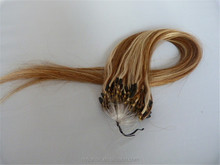Arab fashion ladies hair weave, premium blonde hair extensions no minimum