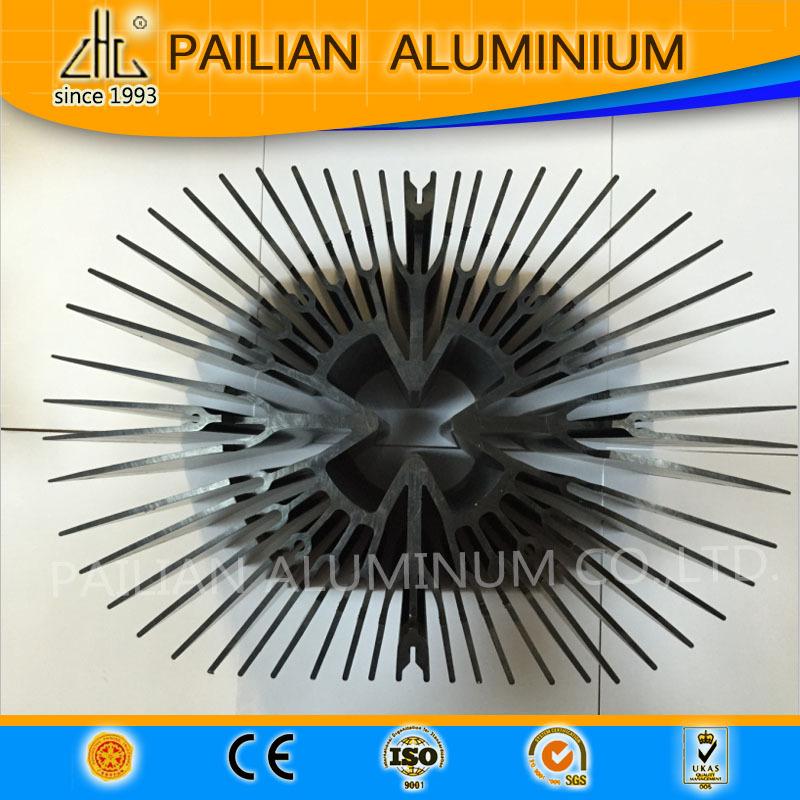 aluminium heatsink (6).jpg