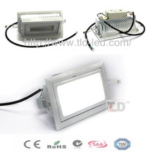 CE SAA approved Hot!!! 20W 28W 38W 48W led shop fitter