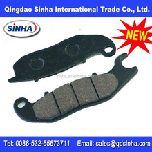 motorcycle parts for honda wave