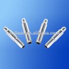 De cobre do tubo expansor de peças de reposição- manga de expansão