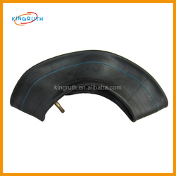 China Wholesale motorcycle inner tube110/90-6.5