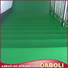 Caboli epoxy coating for concrete floor with excellent performance
