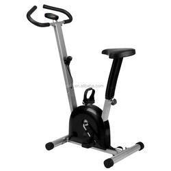 The Cheapest Exercise Bike Belt Bike BB142A Home Gym Indoor Fitness Equipment