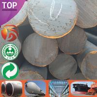 20CrMo/30CrMo/35CrMo/42CrMo Large Stock carbon steel bright bar Standard Sizes round alloy steel