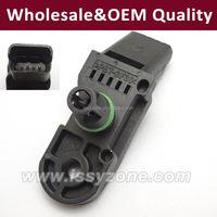 Map Pressure Sensor For Bosch 0 261 230 043 IMAPS010
