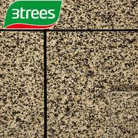 3TREES Waterbased Stone Effect Granite Coating(free sample)