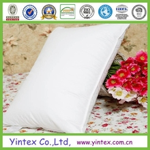 Pegasus Home Fashions EZ Dreams Microfiber Pillow, Standard