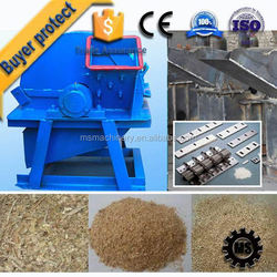 late-model small hammer mill gold supplier