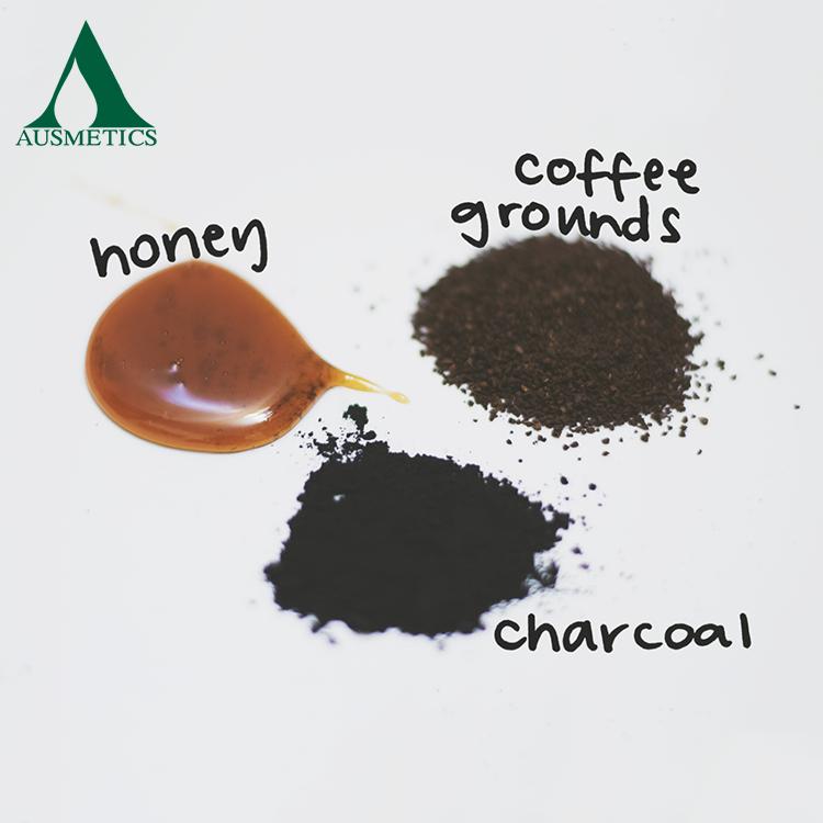charcoal-scrub--(4)