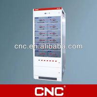GCK Low-Voltage Switchgear, dc power cabinet , China TOP 500 Company