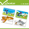 cheapest shipping options animal shape usb flash drive
