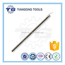 High quality diamond core drill bits for granite marble glass