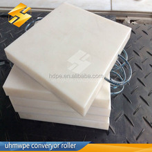 HDPE Light Duty Mat/HDPE Outrigger Pad/HDPE Composite Mat System HDPE Temporary Roadway
