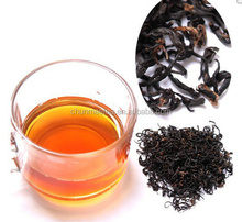 2015 Hot Sell green import bamboo leaf tea