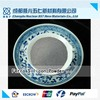 China hot sales high purity silicon ferro alloy powder nuclear cdh857 factory